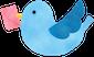 mail_bird