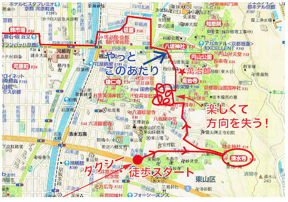 京都地図.jpg