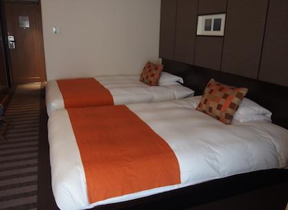 京都東急ホテル002
