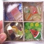 京のお菓子小箱2