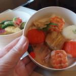 六盛手まり寿司