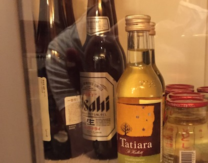 冷蔵庫飲み物2