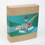猿田彦の箱