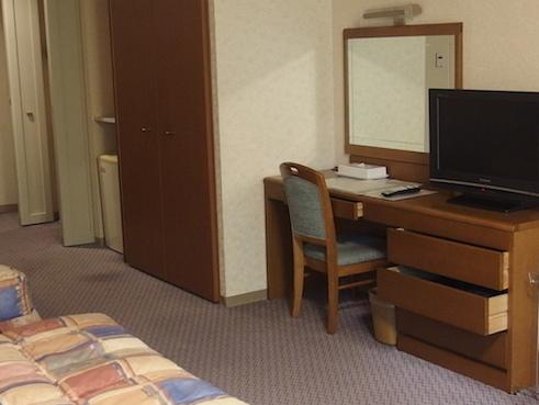 八ヶ岳ロイヤルホテル2